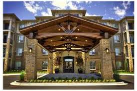 130 senior living communities in oklahoma city ok