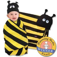 10 costume ideas for baby u0027s first halloween rookie moms