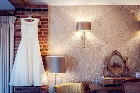 Mythe Barn Atherstone Louise Holgate Photography Mythe Barn Wedding Photography Jen