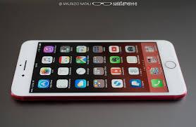 apple si e social dopo il 3d potrebbero sparire anche gli oled apple e micro led i