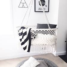 best 25 hanging crib ideas on pinterest felt mobile small baby