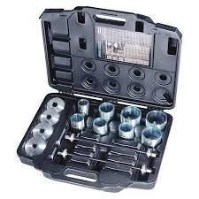 mueller kueps mueller kueps upgrade kit for press pull sleeve kit 609 399