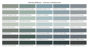 best blue green paint color making of a home unveiled my favorite