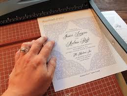 cara membuat surat undangan pernikahan sendiri cara membuat undangan pernikahan sendiri akhirnya nikah juga
