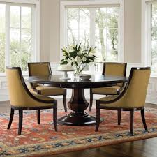 furniture home furniture showroom decoration ideas with