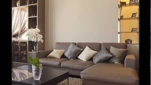 discount furniture kitchener canadian design furniture kitchener on