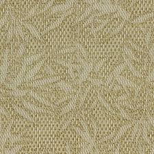 Patio Furniture Fabric Patio Furniture Fabric For New U0026 Replacement Slings