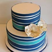 chantilly cake designs beth aguiar cakesdecor