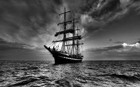 sailboat wallpaper 6823753