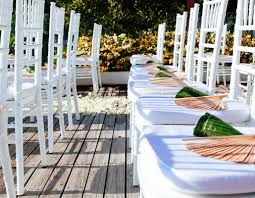 chair rentals nc tents tables and chairs rental company j and j tent and party