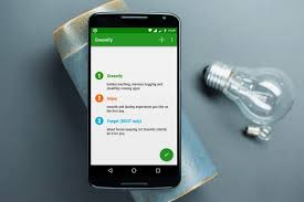 best battery app android 5 best battery saving app for android to boost battery