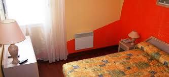hotel avec dans la chambre herault hébergement au cap d agde dans l hérault hotel azur