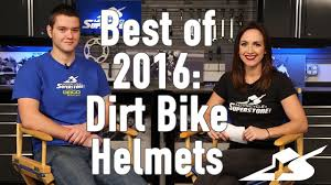 best motocross helmet best of 2016 dirt bike helmets youtube