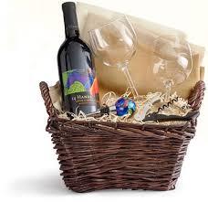 wine gift baskets world market gift ideas wine