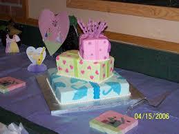 Kitchen Tea Cake Ideas Bridal Shower Cakes