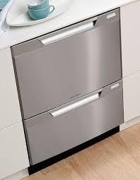 Maytag Drawer Dishwasher 131 Best Drawer Dishwasher Images On Pinterest Dishwashers