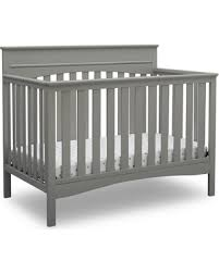Convertible Cribs For Sale Here S A Great Deal On Delta Children Skylar 4 In 1 Convertible
