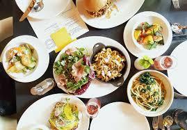 fly meuble cuisine fly meuble cuisine génial fly cuisine table cuisine ikaca