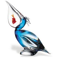 128 best collectibles pelicans images on figurine