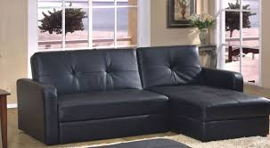 Leather Sectional Sleeper Sofa With Chaise Sofa Modern Style Sectional Sleeper Sofa Ikea Chaise Sofa Bed