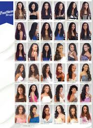 different images of freetress hair freetress crochet braids updated with new textures hairstyles
