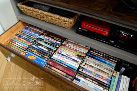 diy craft storage archives ideas recycle re purpose use 3 garage