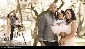 family photographers miami children family photography baby photographers