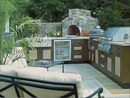 how to build a outdoor kitchen island kitchen awesome build your own bbq island outdoor kitchen
