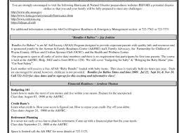 resume wonderful marketing resume template mba marketing resume