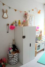 Ikea Kids Bedroom by 134 Best Ikea Duktig Play Kitchen Images On Pinterest Play
