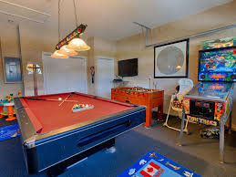Villas With Games Rooms - table bali villas with pool tables amazing rent a pool table