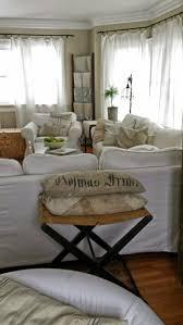 98 best ikea sofa images on pinterest farmhouse style ikea sofa