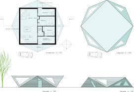 Crystal House Floor Plans Eva Harlou Blog Archive Crystal House Living In A Diamond