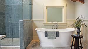 bathroom tub and shower designs great shower bathtub designs sunset