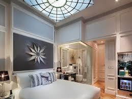 Hi Can Bed So Sofitel Singapore Luxury Boutique Hotel Accorhotels