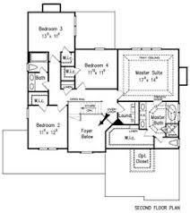 Exclusive Ideas Bad House Plans 10 Breaking Floor Plan On Modern