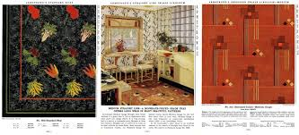 linoleum lives oncooper hewitt smithsonian design museum cooper