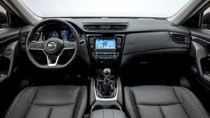 nissan malaysia nissan has a new x trail and it is needed in malaysia soon u2013 drive
