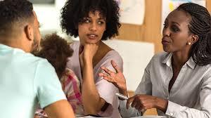 bureau d immigration australie au maroc consultant en immigration formation aec collège lasalle montréal