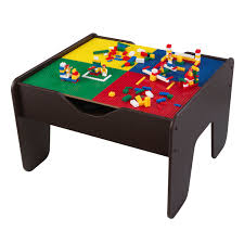 kids u0027 train tables toys