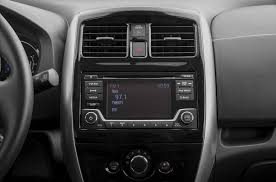 nissan versa hatchback for sale new 2017 nissan versa note price photos reviews safety