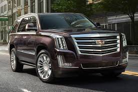 cadillac suv truck used 2015 cadillac escalade for sale pricing features edmunds