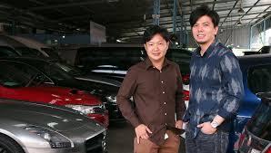 more used car dealers sour over lemon law transport news u0026 top