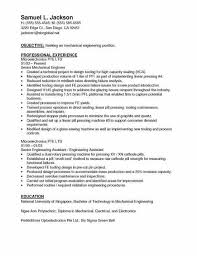 Sample Resume For Experienced Assistant Professor In Engineering College by Wonderful Sample Resume For Assistant Professor In Engineering