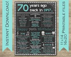 70th birthday party ideas the 25 best 70th birthday decorations ideas on 80