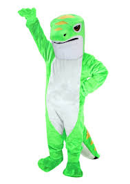 buy happy turtle mascot costume t0208 mask us from costume shop com