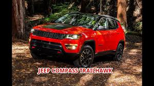 jeep compass panoramic sunroof watch now 2017 jeep compass sport price youtube