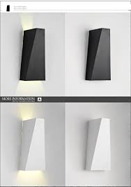 compare prices on bedroom mirror lamp online shopping buy low