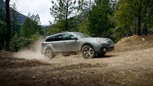 rally subaru wallpaper index of brochures subaru outback 2014 share wallpaper