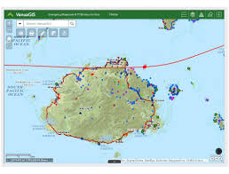 Utk Map 100 Map Apps Us Topo Maps Pro Android Apps On Google Play